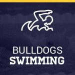 Girls and Boys Swimming move up in SWC