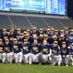 20th Annual Bulldog Baseball Camp