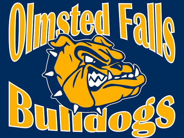 2018 – 2019 Olmsted Falls High School Cheerleading Tryout Information