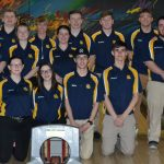 OHSAA District Bowling Information for Feb 23rd and 24th