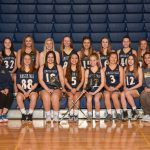 2019 OHSAA Girls Lacrosse Tournament Information