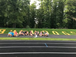 SWC Cross Country Preview
