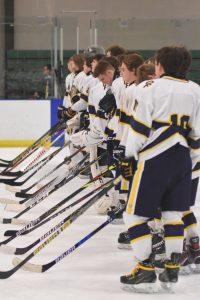 Hockey 1 5 20
