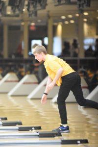 Bowling 1 15 20