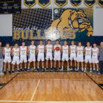 Boys Basketball OHSAA DI Elyria Sectional/District Tournament Information