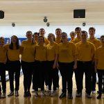 Bulldog Bowling Teams Qualify For Division I NE District Tournament