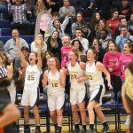 OHSAA Girls Basketball District Ticketing Information