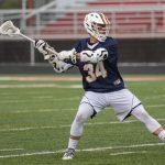 Spring Sports 2020 Senior Spotlight with Jack Surtman