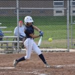 Spring Sports 2020 Senior Spotlight with Brynn Longo