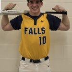 2020 College Bound Bulldog Student Athlete – Tyler Gast