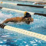 2019 – 2020 Winter Sports Scholar Athlete – Jack Surtman