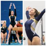 2019 – 2020 Multi-Sport Student Athletes Recognized
