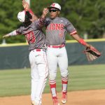 Munford High School Baseball headed to 2nd round