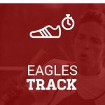 Track and Field Contact Information