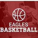 Boys Basketball Tournament Information