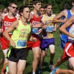 DCS Cross Country Takes Boys Championship And Girls Runner-up at Griffin Invitational