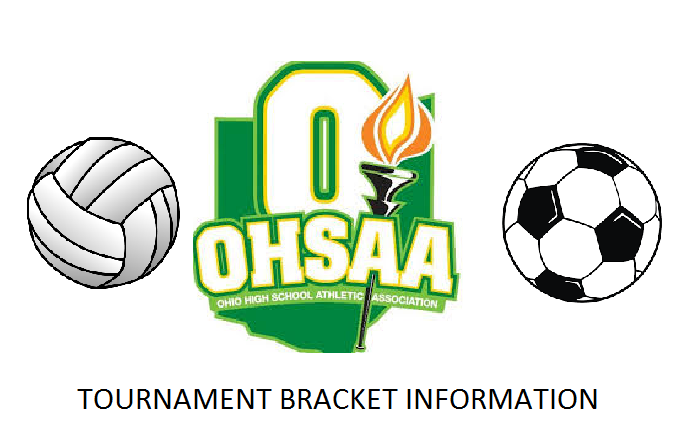 OHSAA Soccer and Volleyball Tournament