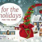 Delaware Christian Christmas Sale