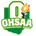 OHSAA Volleyball Tournament Information