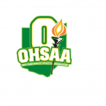Return To Play Guideline from OHSAA