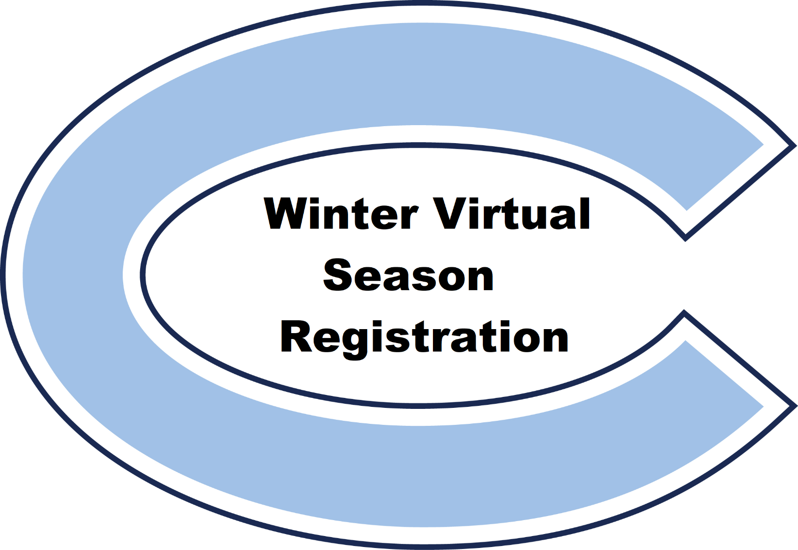 Winter 2020 Virtual Season Online Registration