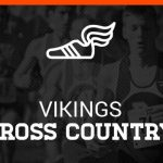 Admission Fee This Weekend For Federal League Cross Country Meet