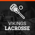 North Canton Boys Youth Lacrosse Signups and Information Meeting Boys 1st through 6th Grade Wednesday, February 19th – NCMS Cafeteria 6:00 PM