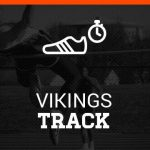HS Track- Winter Conditioning