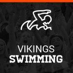 Hoover Senior Swimmer Amanda Palutsis Featured on this Week's High School Sports Insider