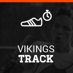 2018 Track and Field-Stark County Bests