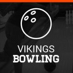 Bowling Open Gym for 8th-12th Graders