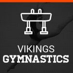 Hoover Gymnast Maddie Berrey Advancing to Districts