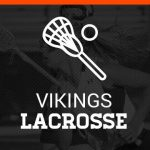 North Canton Boys Youth Lacrosse Signups and Information Meeting Boys 1st through 6 th Grade TONIGHT, February 19th – NCMS Cafeteria 6:00 PM