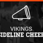 Middle School and High School Cheerleading Tryout Information