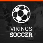GIRLS Youth Soccer Night Wednesday, September 25th at 6:30 pm
