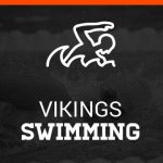 High School Sports Insider's Report of Hoover Swim Team