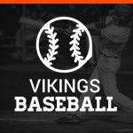 HOOVER BASEBALL NEWSLETTER – MARCH 2019