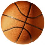 Tonight Hoover vs Mentor -BASKETBALLS 4 BARBADOS