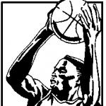 Boys' Varsity Basketball vs Richmond Heights