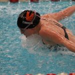 Stark County's Top 10 Swimming and Diving Performances