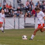 Repository Gallery- Hoover Girls Soccer vs Green