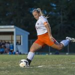 Hoover Girls Soccer Away Game Rescheduled