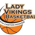 Lady Vikings Youth Fall Basketball Registration Form