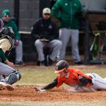 HOOVER BASEBALL NEWSLETTER – MAY 2021 (46th Edition)