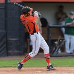 HOOVER BASEBALL NEWSLETTER – OCTOBER 2020 (39th Edition)