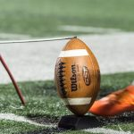 2019 FOOTBALL SEASON TICKET INFORMATION FOR HOOVER HIGH SCHOOL