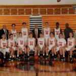 Meet the 2018-19 Boys Basketball Teams