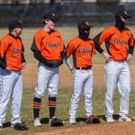 HOOVER BASEBALL NEWSLETTER – JUNE 2020