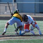 Boys Lacrosse vs St. Edwards