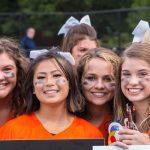 Varsity Football vs Louisville Gallery